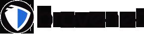 Bravenet Logo